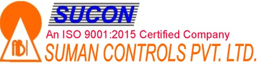 Suman Controls Pvt Ltd