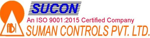 Suman Controls Pvt Ltd